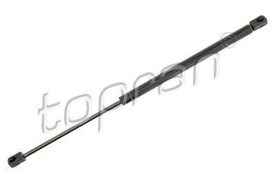 TOPRAN Gasveer, kofferruimte (721 289)