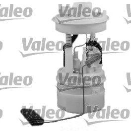 VALEO Brandstoftoevoereenheid (347042)