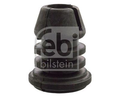 FEBI BILSTEIN 08453