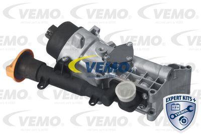 VEMO Oliekoeler, motorolie EXPERT KITS + (V40-60-2132)