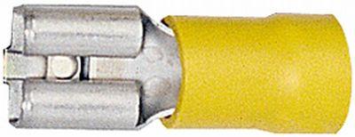 HELLA Bundelband (8KW 044 023-003)