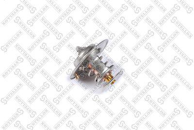 STELLOX 82-24025-SX