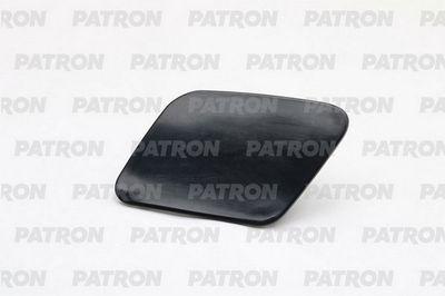 PATRON PHWC001