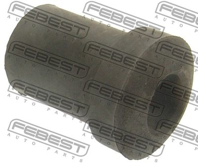 FEBEST CRSB-009