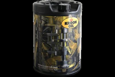 KROON OIL Motorolie Torsynth 5W-30 (34453)