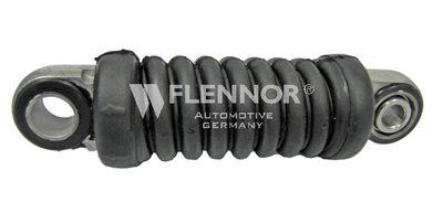 FLENNOR FD99111