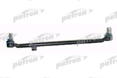 PATRON PS2156
