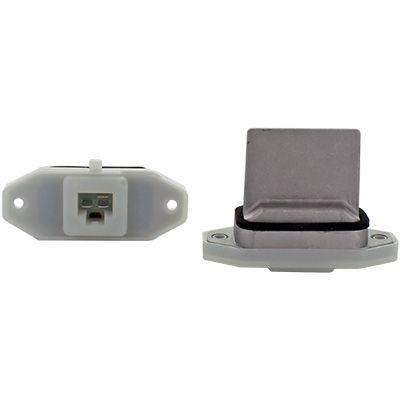 FISPA Weerstand, interieurventilator (10.9151)