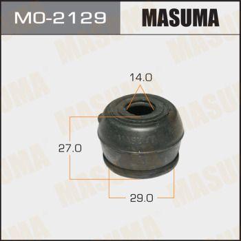 MASUMA MO-2129