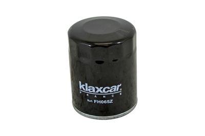 KLAXCAR FRANCE FH065z