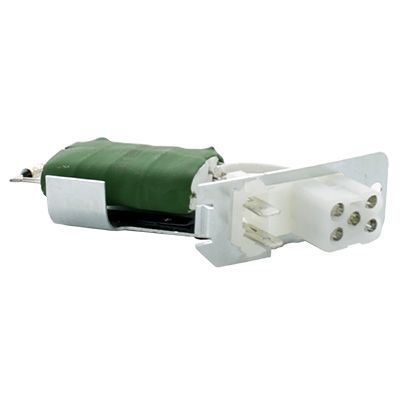 HOFFER Weerstand, interieurventilator (K109108)