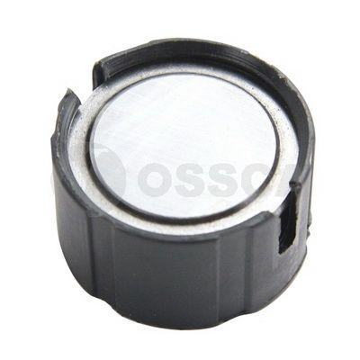 OSSCA 00738