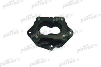 PATRON PSE7062