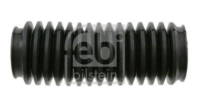 FEBI BILSTEIN Stuurhoes, besturing (07349)