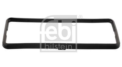 FEBI BILSTEIN Klepdekselpakking (12436)