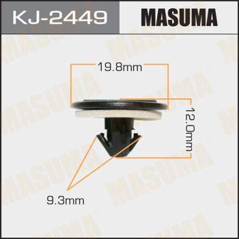 MASUMA KJ-2449