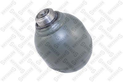STELLOX Drukaccumulator, vering/demping (70-00005-SX)