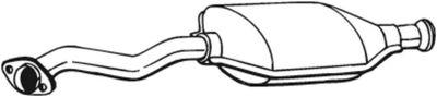 BOSAL Katalysator (099-606)