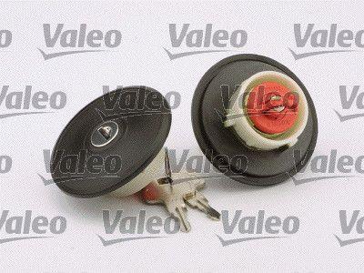 VALEO Dop, brandstoftank (247603)