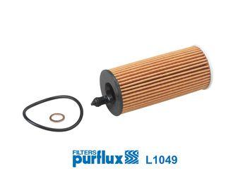 PURFLUX L1049