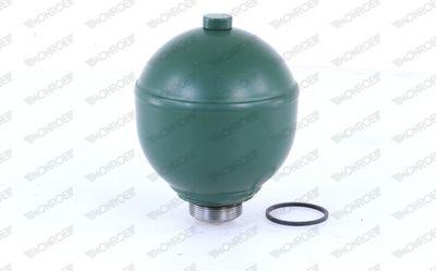 MONROE Drukaccumulator, vering/demping (SP8087)