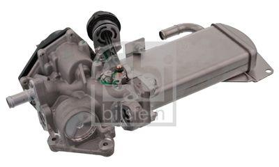 FEBI BILSTEIN AGR modul (49840)