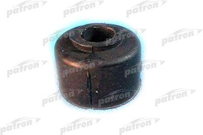 PATRON PSE2303