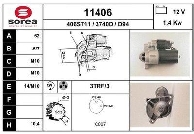 EAI 11406