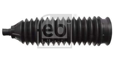 FEBI BILSTEIN Stuurhoes, besturing (101677)