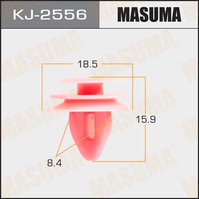 MASUMA KJ-2556