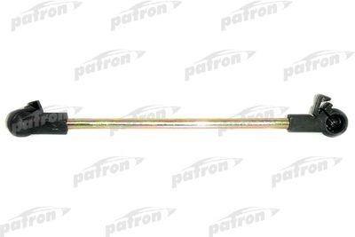 PATRON P28-0002