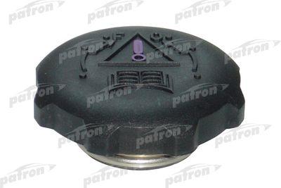 PATRON P16-0011