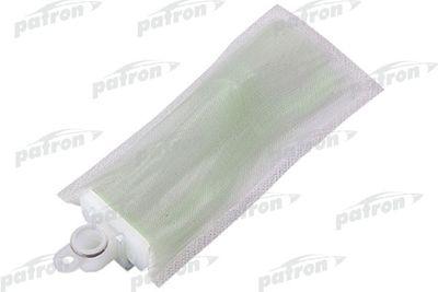 PATRON HS110008