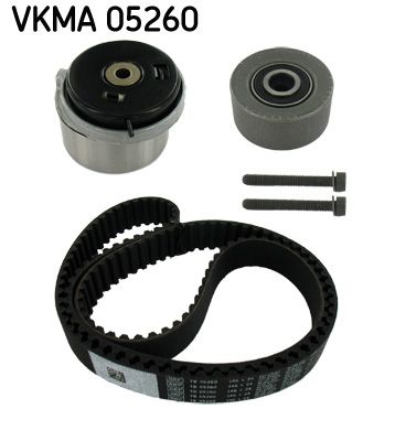 SKF Distributieriemset (VKMA 05260)