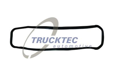 TRUCKTEC AUTOMOTIVE Pakking, Carter (03.10.016)