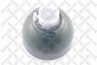 STELLOX 70-00043-SX