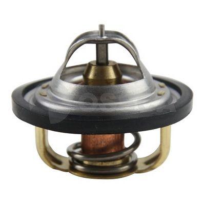 OSSCA 14186