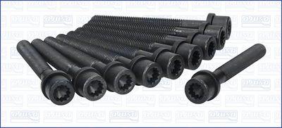 AJUSA Cilinderkopbout set (81000300)