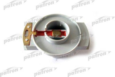 PATRON PE10053