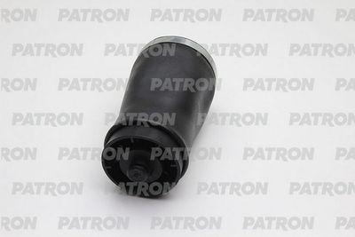 PATRON PAS1006