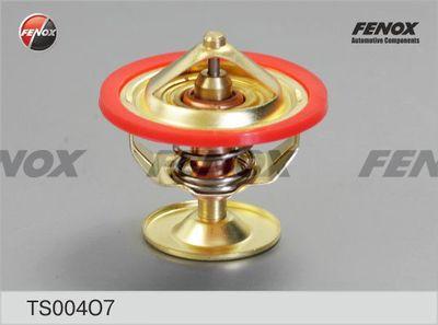 FENOX TS004O7