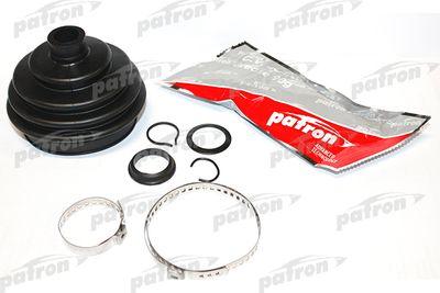 PATRON PDC0355