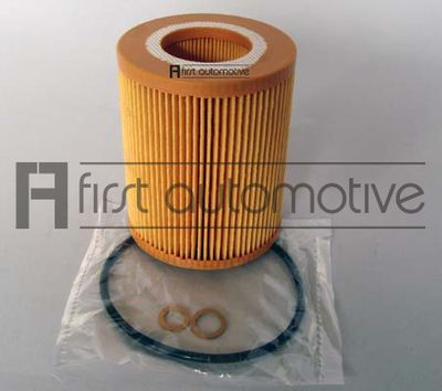 1A FIRST AUTOMOTIVE E50205