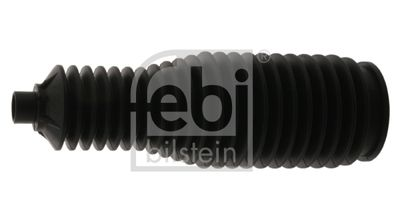 FEBI BILSTEIN Stuurhoes, besturing (39225)