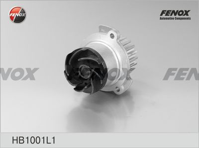 FENOX HB1001L1