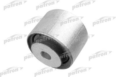 PATRON PSE10555