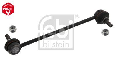FEBI BILSTEIN Stabilisatorstang ProKit (04585)