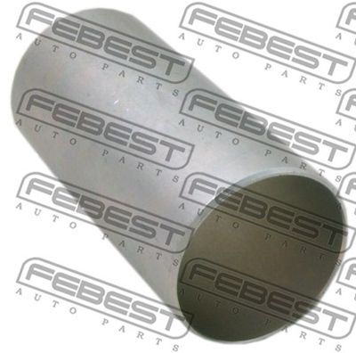 FEBEST NCP-R51