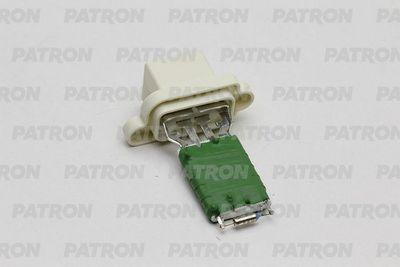PATRON P15-0049