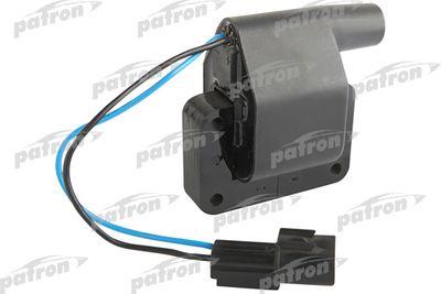 PATRON PCI1040